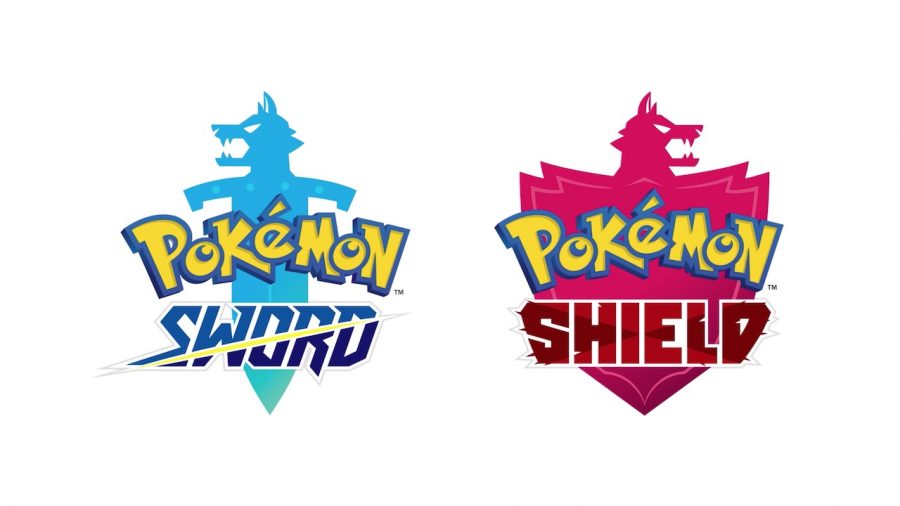 The author rates the new Pokemon available in the new Generation VIII series - Sword and Shield.