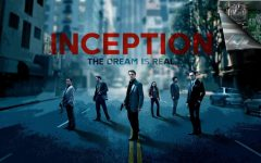 Inception: Are You Awake?