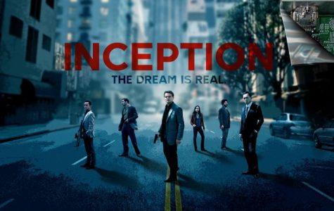 Inception: Are You Awake?