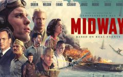 The New Midway Movie