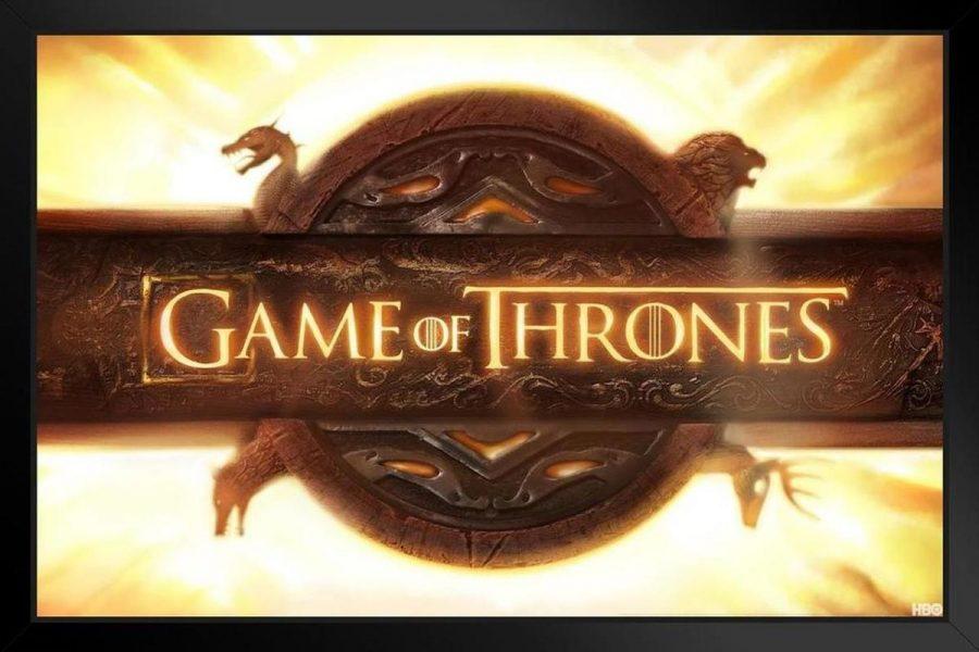 Game+of+Thrones+defines+a+decade