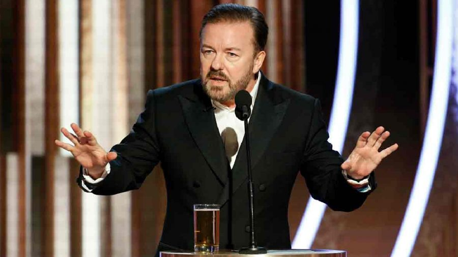 Ricky+Gervais%27s+epic+opening+monologue