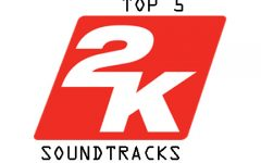 NBA 2K Soundtracks: the greatest of the decade