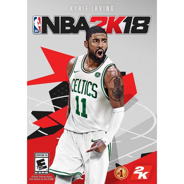 5.+NBA+2K18