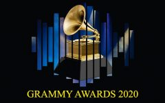 Grammy Highlights 2020