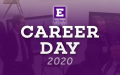 Career Day 2020