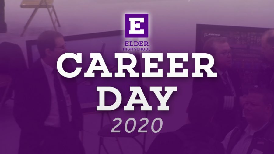Career+Day+2020