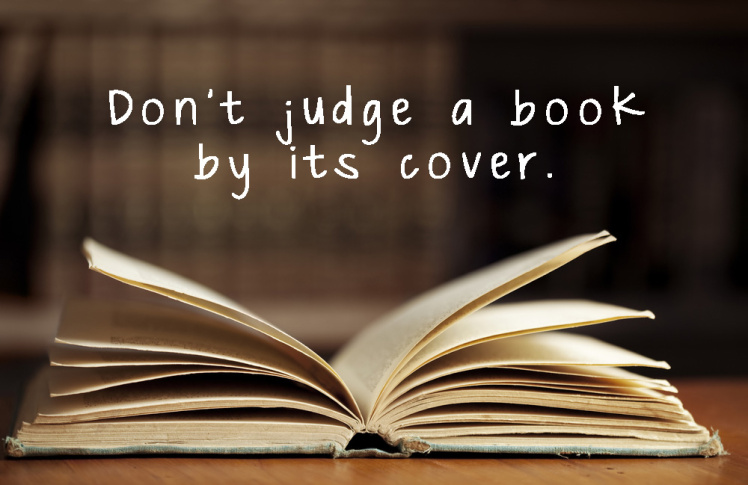 dont+judge+a+book