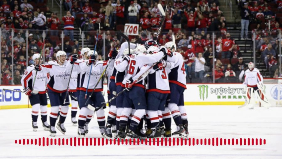 Ovechkin+nears+Gretzky%27s+record+with+goal+%23700