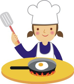 cooking+clipart