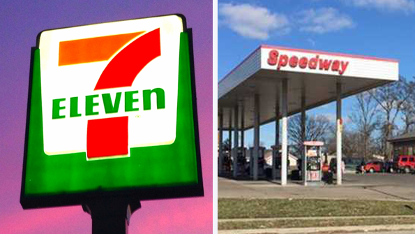 Speedway stores closing leaves Elder sports team in despair