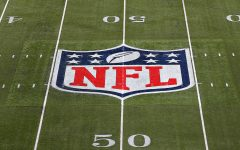 The NFL has seen a 16% drop in ratings, will that be enough for changes to be made?