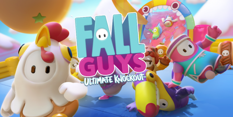 Fall Guys: Is it overhyped?