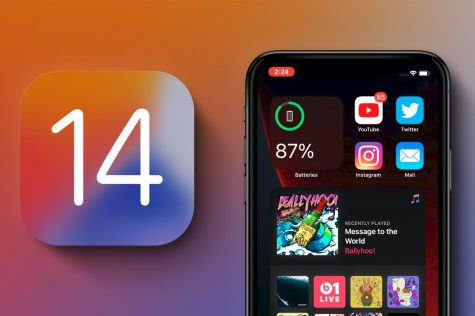 iOS 14 is soon to be here adding tons of features for the Apple user