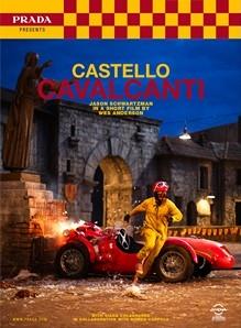 Castello_Cavalcanti_2013