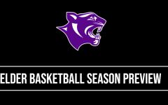 Elder Basketball 2020-21 season preview