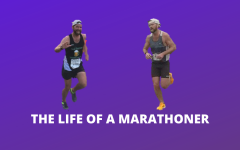 What Marathon training is like- From a marathoner