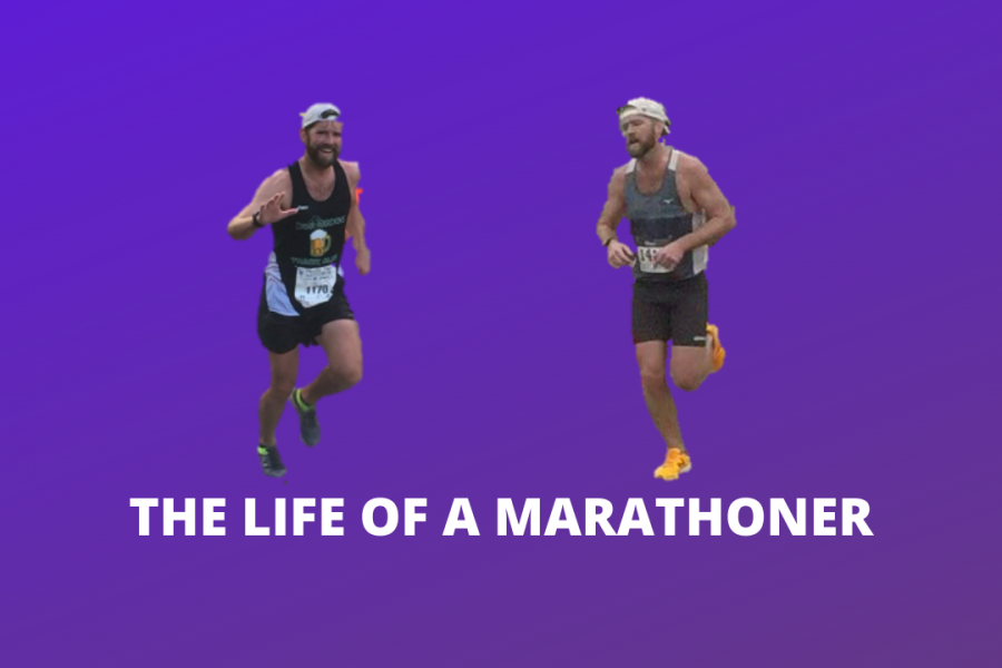 What+Marathon+training+is+like-+From+a+marathoner