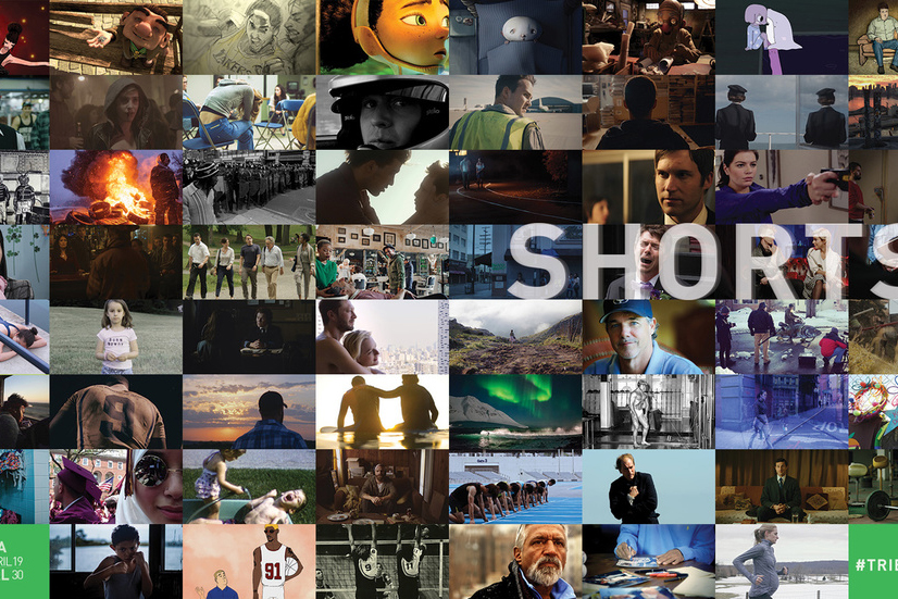 Short films: An underrated medium of art