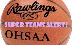 Super Teams alert!