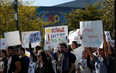 Google once stood for