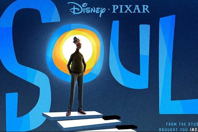 Cover+of+Pixar%27s+Soul
