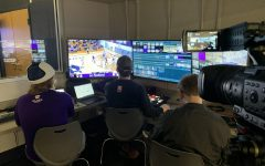 2020-21 Elder Basketball broadcast season recap