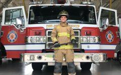 Elder Alumni Spotlight: Nick Stenger '20