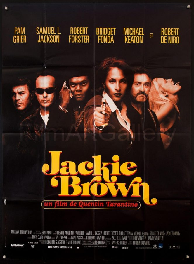 jackie-brown-vintage-movie-poster-original-french-1-panel-47x63-7782