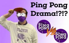 Ping-Pong twitter drama shocks peaceful club