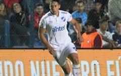 Preseason is underway; FC Cincinnati may sign Uruguayan Hulk