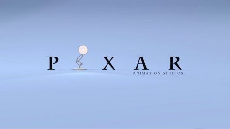 The Best and Worst of Pixar
