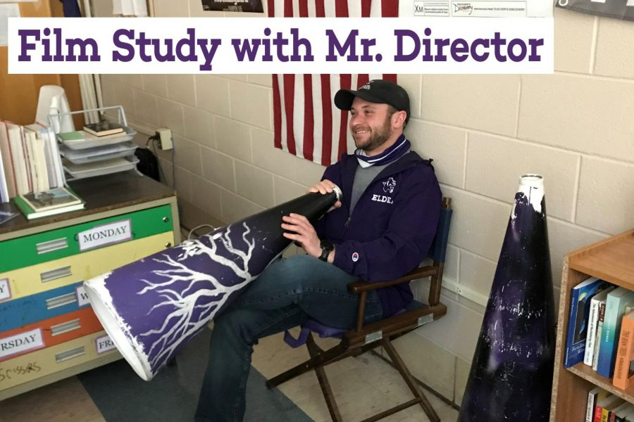 Mr.+Quatman%2C+director+of+the+class%2C+whips+his+students+into+strict+discipline