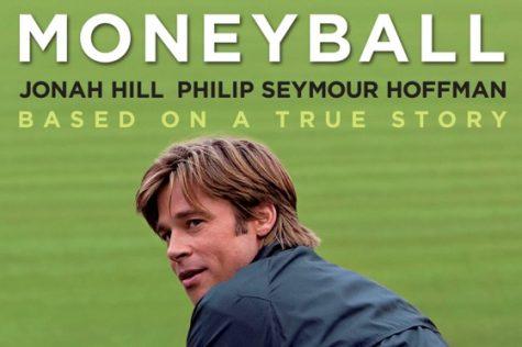 Moneyball explains baseballs evolution
