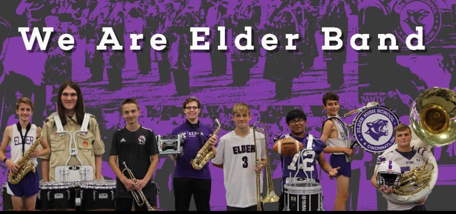 Inside+the+Elder+band