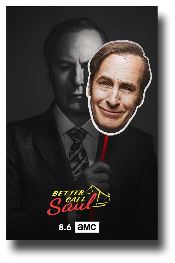 Odenkirk recovers from heart attack